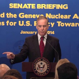 gov-howard-dean-to-protect-camp-liberty-in-senate