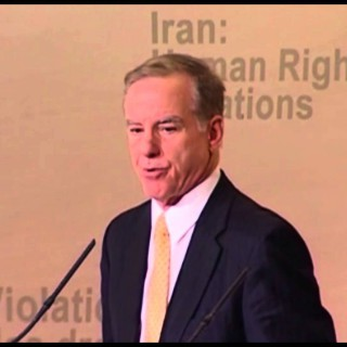patrick-kennedy-and-govener-howard-dean-us-must-protect-iranian-dissidents-in-camp-liberty