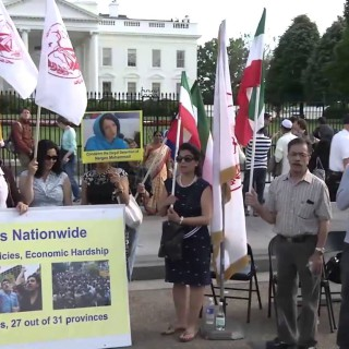 usflhr-gathering-front-of-the-white-house-may-9-2015