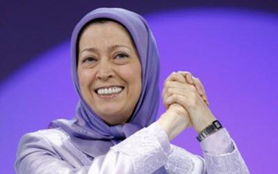 iran-free-maryam-rajavi-400